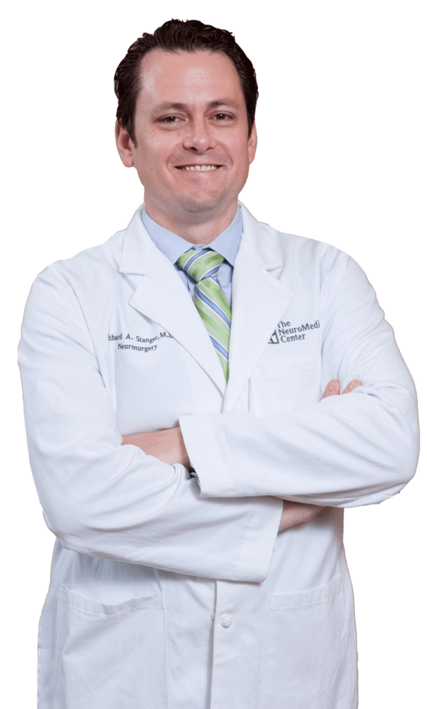 Dr-Richard-Stanger-The-NeuroMedical-Center