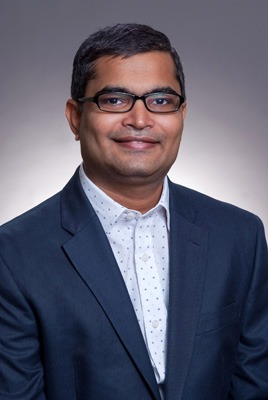 KULDEEP V. PATEL , M.D., Neurologist & Epilepsy Specialist at The NeuroMedical Center