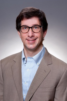 Paul J. Waguespack, M.D., Adult Neurosurgeon at The NeuroMedical Center