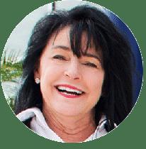 Lynn Whitty