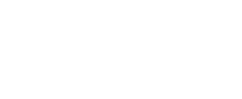 The Spine Hospital of LA Logo